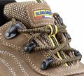 Blaklader Workwear | 2310 Safety Shoe | Footwear